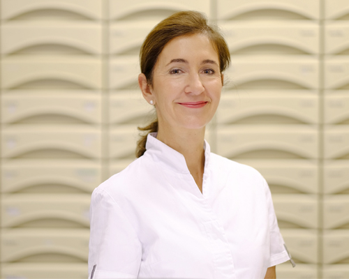 Reichenberger-Apotheke-Team-SabineBadestein